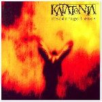 katatonia - discouraged ones -Digi-