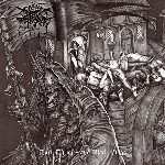 darkthrone - dark thrones & black flags (ltd edition)