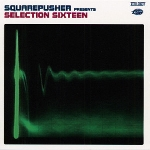 squarepusher - selection sixteen
