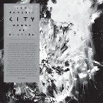 jon hassell - city works of fiction