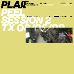 plaid - peel session 2