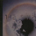 brian eno - the ship (ltd. clear vinyl)