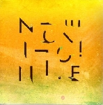 nice nice - one hit / ark drum