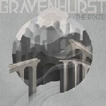 gravenhurst - the prize (record store day 2012 release)