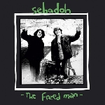 sebadoh - the freed man