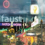faust - patchwork 1971-2002