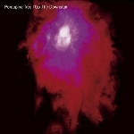 porcupine tree - up the downstairs