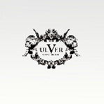 ulver - wars of the roses (ltd. digibook)