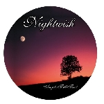 nightwish - pd-angels fall first