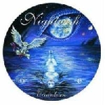 nightwish - pd-oceanborn -ltd-