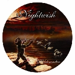 nightwish - pd-wishmaster -ltd-