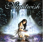 nightwish - pd-century child