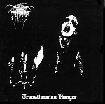 darkthrone - pd-transylvanian hunger