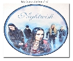 nightwish - pd-once
