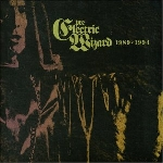 electric wizard - pre-electric wizard 1989-1994