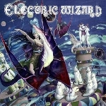 electric wizard - electric wizard (180 gr.)