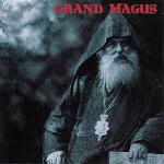 grand magus - grand magus (expanded edition)