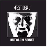 test dept. - beating the retreat