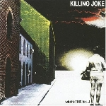 killing joke - what's this for
