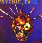 psychic tv - force the hand of chance with themes