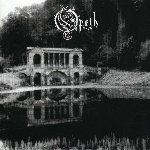 opeth - morning rise -ltd-