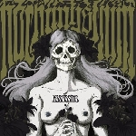 nachtmystium - assassins