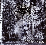 darkthrone - ravishing grimness
