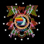 hawkwind - in search of space (180 gr.)