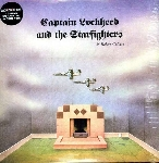 robert calvert - captain lockheed and the starfighters (180 gr.)