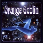 orange goblin - the big black (reissue bonus tracks)