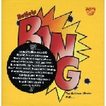 bang - bullets - the first four four albums plus...