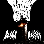 electric wizzard - black masses