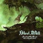 steel mill - jewels of the forest (green eyed god plus)
