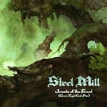 steel mill - jewels of the forset (green eyed god plus)