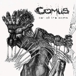 comus - out of the coma