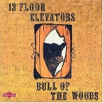 13th floor elevators (roky erickson) - bull of the woods
