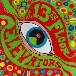 13th floor elevators - the psychedelic sound of