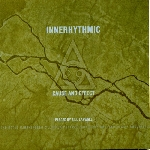innerhythmic - cause and effect