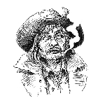 circle - hollywood