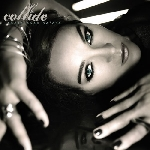 collide - these eyes before