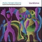 muhal richard abrams (fred anderson - george lewis) - sounddance