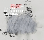 marc ribot trio (henry grimes - chad taylor) - live at the village vanguard