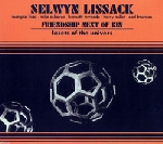 selwyn lissack - friendship next  of kin