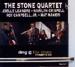 the stone quartet - vol 1
