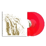 sunn o))) - white1 (red ltd. 200)