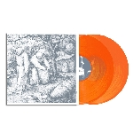 sunn o))) - white2 (orange ltd. 200)