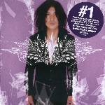 boris - japanese heavy rock hits vol.1
