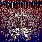 goatsnake - flower of disease