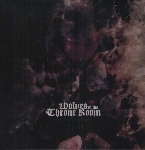 wolves in the throne room - bbc sessions 2011 anno domini
