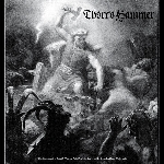thorr's hammer - live by command of tom g. warrior, only death is real